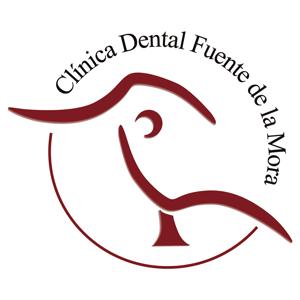 Clinica-Fuente-de-la-Mora