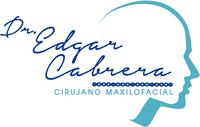 Edgar Cabrera Maxilofacial