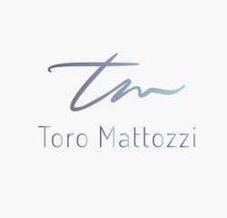 Toro Mattozzi